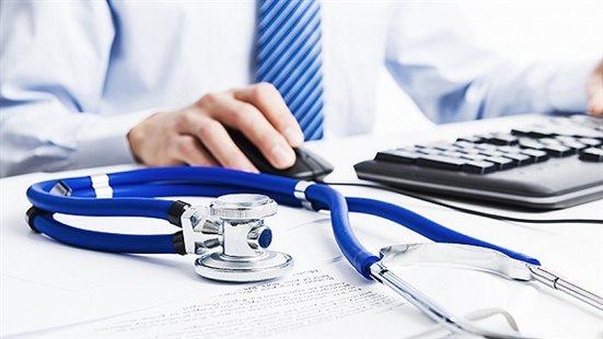 移动医疗:商业可持续性低,越做越亏