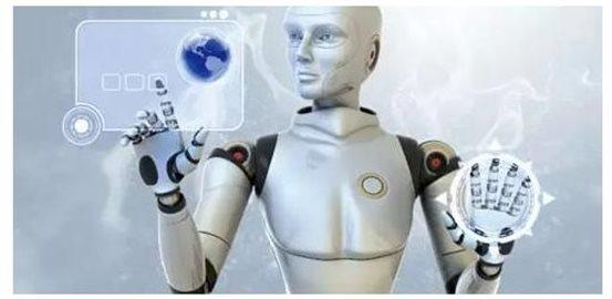 人工智能的核心是算法,医生才是主角!